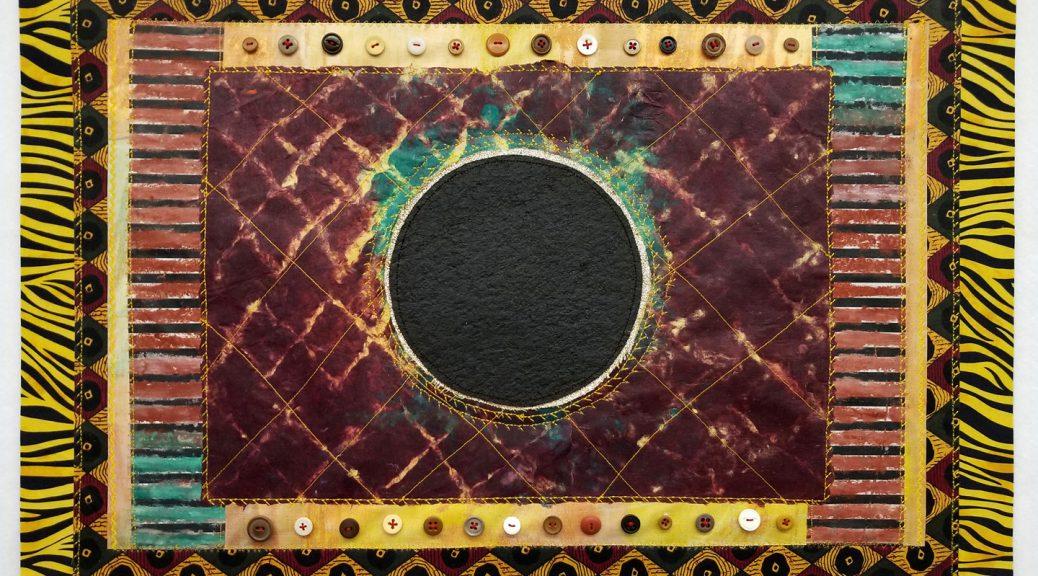 Sharon Kump - Eclipse