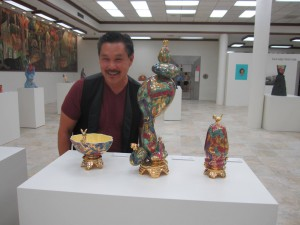 AMOCA Biennale 2013 (2)