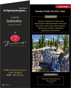 Art-Invite-Fall-2015-BIS