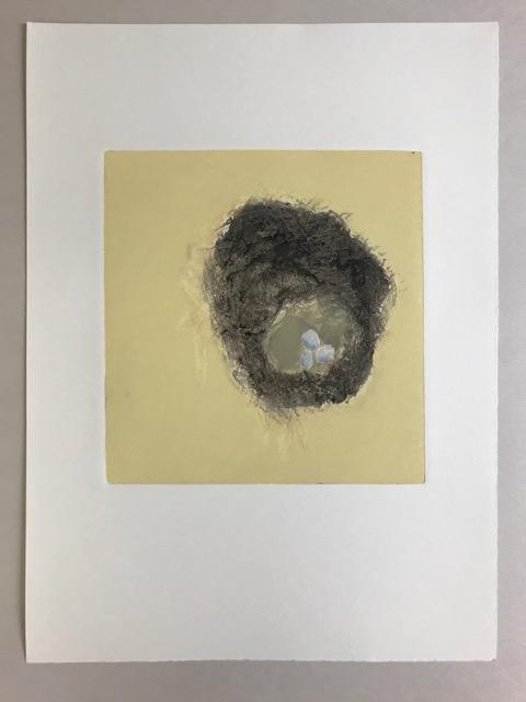 Leslie Arnold - Nest #4