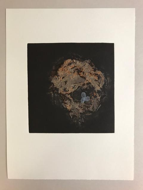 Leslie Arnold - Nest #5