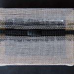 Hand Woven Textiles