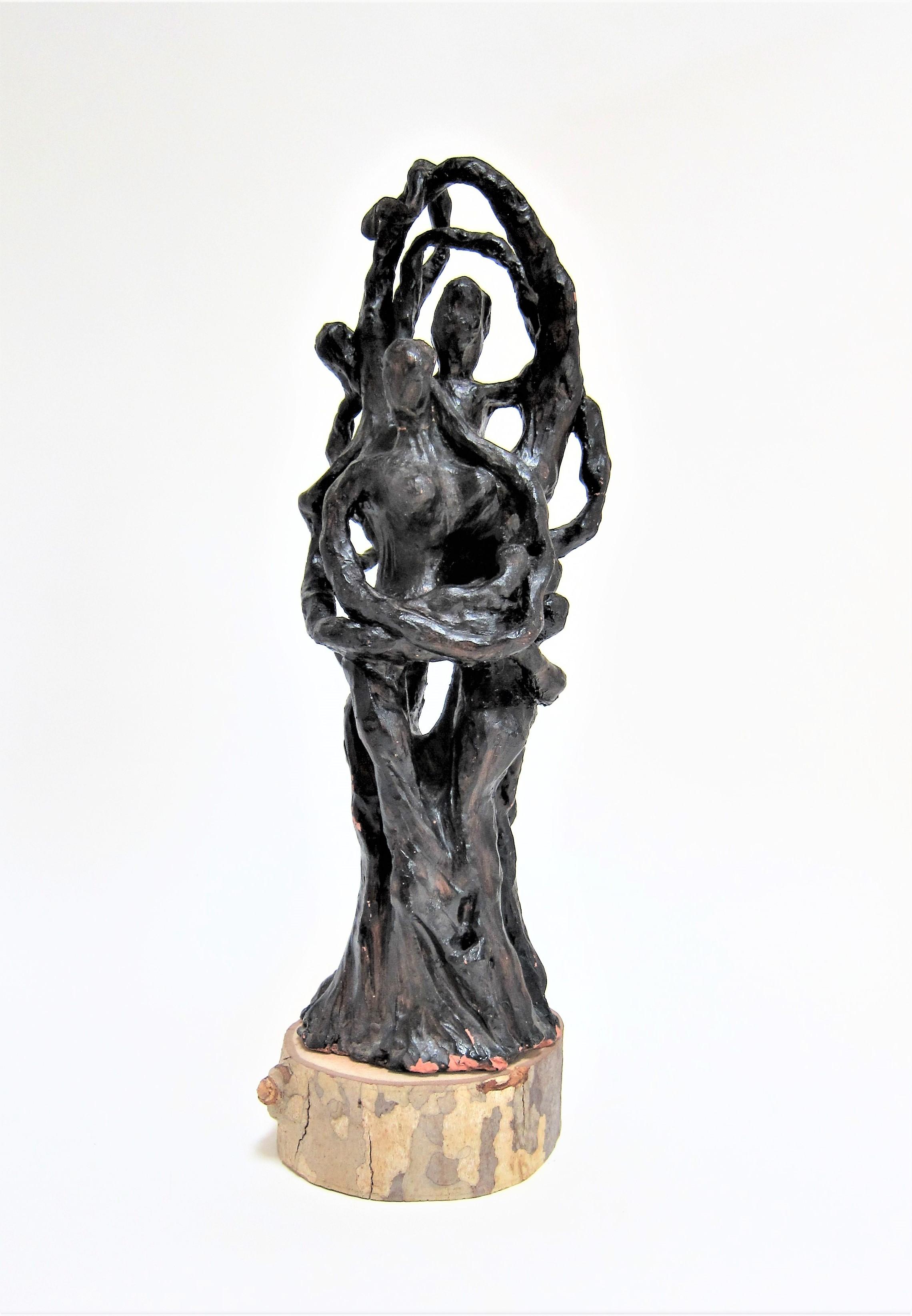 TREE OF LIFE, Julia Higgins